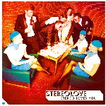 Stereo Loves You - Stereolove