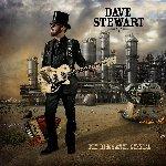 The Ringmaster General - Dave Stewart