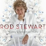 Merry Christmas Baby - Rod Stewart