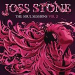 The Soul Sessions Volume 2 - Joss Stone