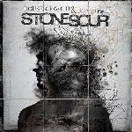 House Of Gold And Bones - Part I - Stone Sour
