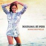 Bonne nouvelle - Natasha St-Pier