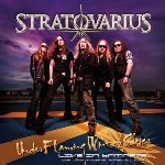 Under Flaming Winter Skies - Live In Tampere - Stratovarius