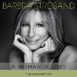 A Woman In Love - The Greatest Hits - Barbra Streisand