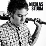 Löcher - Nicolas Sturm