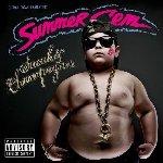 Sucuk und Champagner - Summer Cem