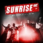 Out Of Style - Live Edition - Sunrise Avenue