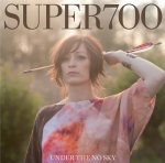 Under The No Sky - Super700