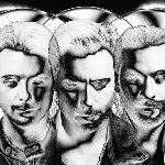 Until Now - Swedish House Mafia
