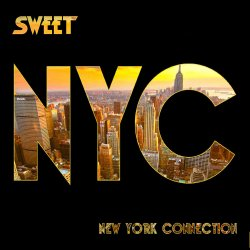 New York Connection - Sweet