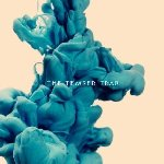 The Temper Trap - Temper Trap