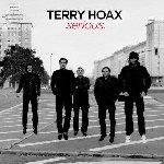 Serious - Terry Hoax