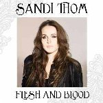 Flesh And Blood - Sandi Thom