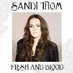 Flesh And Blood - Sandi Thom