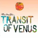 Transit Of Venus - Three Days Grace