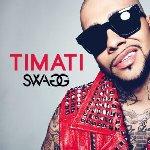 Swagg - Timati