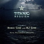 Titanic Requiem - Royal Philharmonic Orchestra