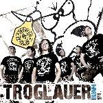 Geboren in Troglau - Troglauer Buam
