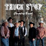 Country-Band - Truck Stop