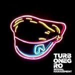 Sexual Harassment - Turbonegro