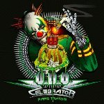 Celebrator - Rare Tracks - U.D.O.