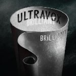 Brilliant - Ultravox