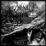 Odalheim - Unleashed