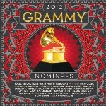 2012 Grammy Nominees - Sampler