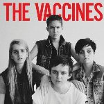 Come Of Age - Vaccines