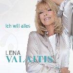 Ich will alles - Lena Valaitis