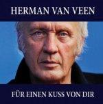 Für einen Kuss von Dir - Herman van Veen