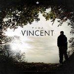 Vincent - Vega
