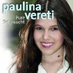 Pure Sehnsucht - Paulina Vereti