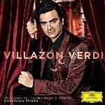Verdi - Rolando Villazon