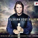 Helden - Klaus Florian Vogt