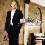 Ich finde Dich - Udo Wenders