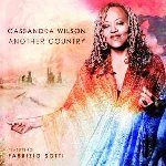 Another Country - Cassandra Wilson