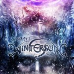 Time I - Wintersun