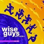 Zwei Welten - Wise Guys