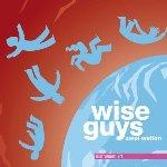 Zwei Welten (Instrumentiert) - Wise Guys