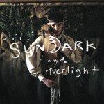 Sundark And Riverlight - Patrick Wolf