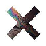Coexist - XX