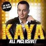 All inclusive! - Kaya Yanar