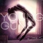 Bones - Young Guns