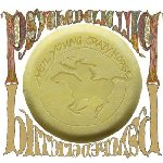 Psychedelic Pill - {Neil Young} + Crazy Horse