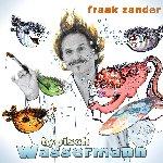 Typisch Wassermann - Frank Zander