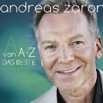 Von A-Z das Beste - Andreas Zaron