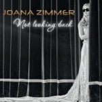 Not Looking Back - Joana Zimmer