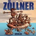 Uferlos - Zöllner