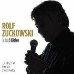 LeiseStärke - Rolf Zuckowski